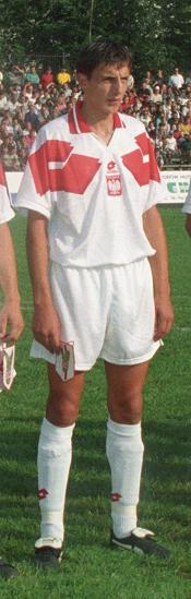 Jacek Bąk.