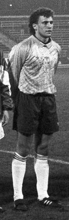 Arkadiusz Onyszko.