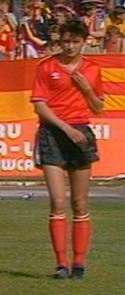 Dariusz Czykier.