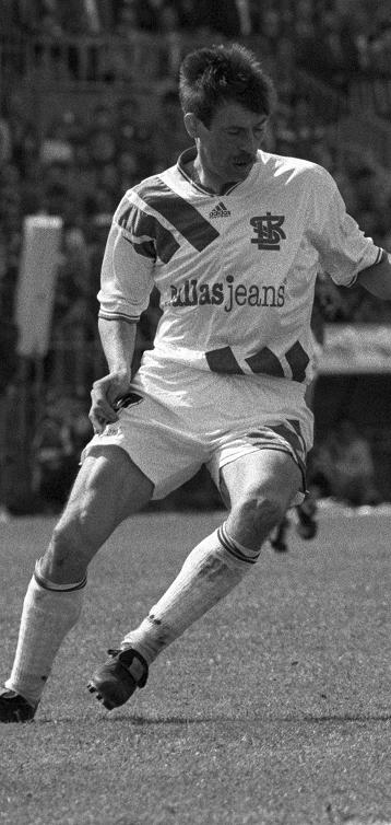 Marek Chojnacki.