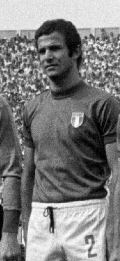 Luciano Spinosi