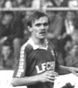 Lech Kulwicki
