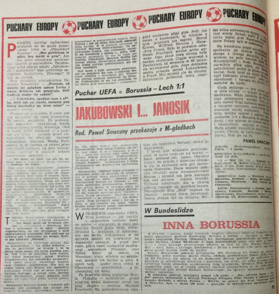 borussia_moenchengladbach_lech_poznan_11_18091985_pilka_nozna
