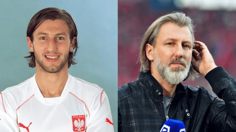 Kamil Kosowski 2002/2019.