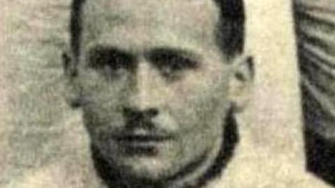Józef Lustgarten