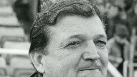 Hubert Kostka.