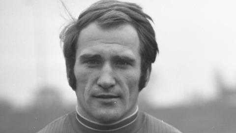 Piotr Czaja
