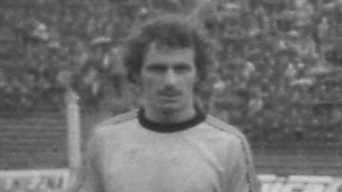 Jan Furtok - 59. urodziny