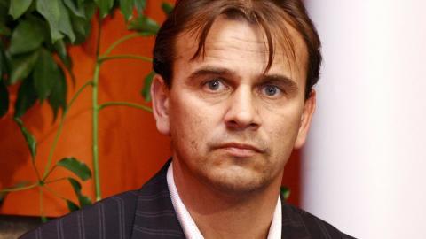 Dariusz Kubicki (2006)