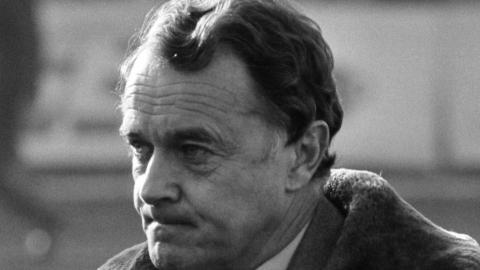 Leszek Jezierski