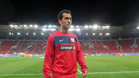 Roger Guerreiro - 39. urodziny