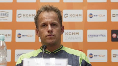 Jakob Michelsen (trener SønderjyskE, 2016).
