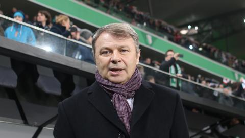 Tadeusz Pawłowski (2015).