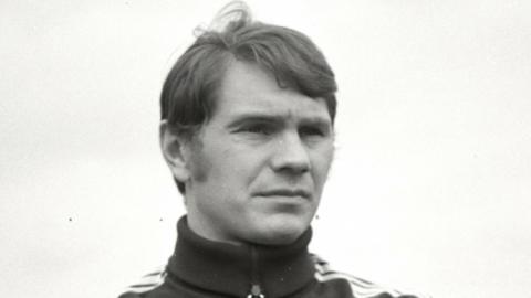 władysław grotyński