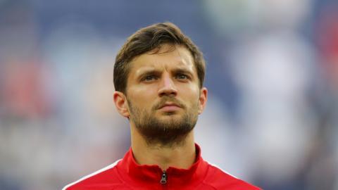 Bartosz Bereszyński